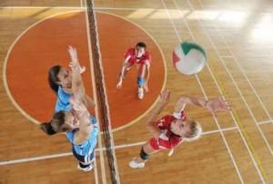 axenutrition-jeunesse-et-sport