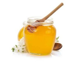 axenutrition-miel