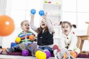 axenutrition-petite-enfance