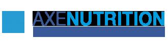 Axe Nutrition | Laure Hirtz, diététicienne nutritionniste Aude (11)