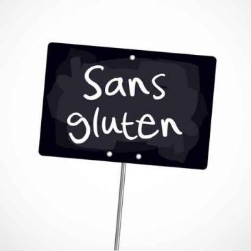 NIÉPI, le premier magazine français pour une vie sans gluten