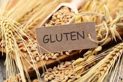 Le gluten est-il dangereux ?