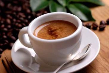 Consommation modérée de café : Quels bénéfices ?