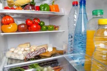 Sait-on vraiment ce qu'on met dans nos assiettes ?