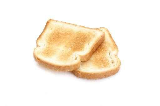 Le pain de mie peut-il remplacer le pain ?
