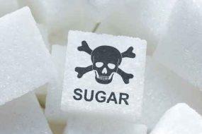 Sucres cachés dans l'alimentation, gare à l'overdose !