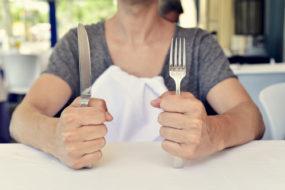 Perdre du poids : Commencez par écouter vos sensations alimentaires