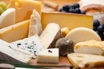Fromages industriels : comment éviter les pièges ?