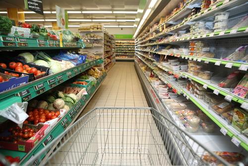 Aliments ultra-transformés : le vrai, le faux et les raccourcis