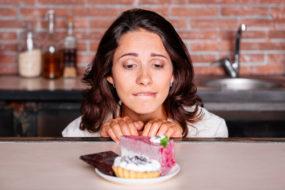 Comment savoir si vous avez faim ou juste «envie» de manger